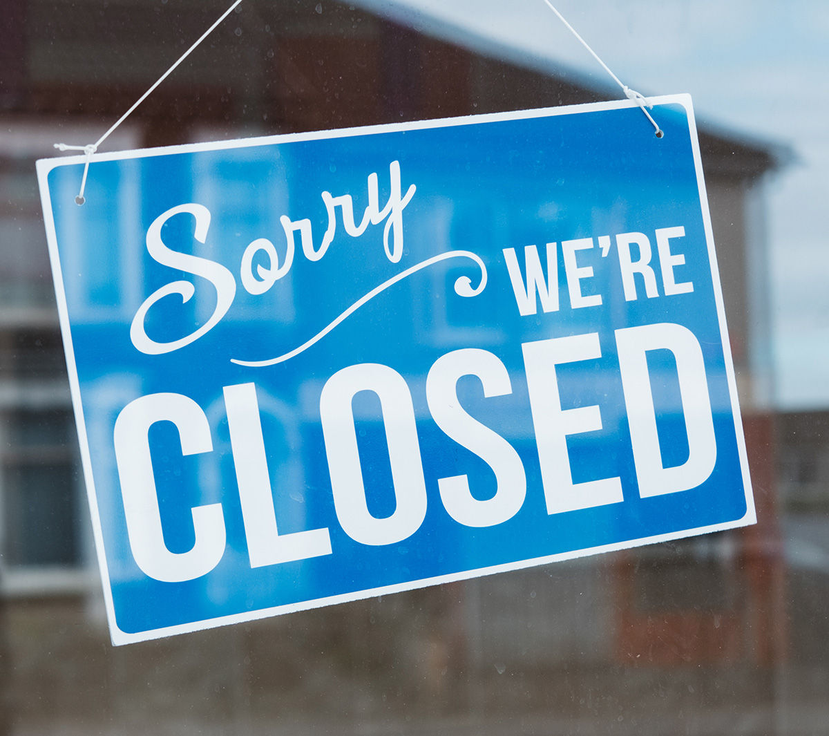 Issue Five Submissions Are Closed